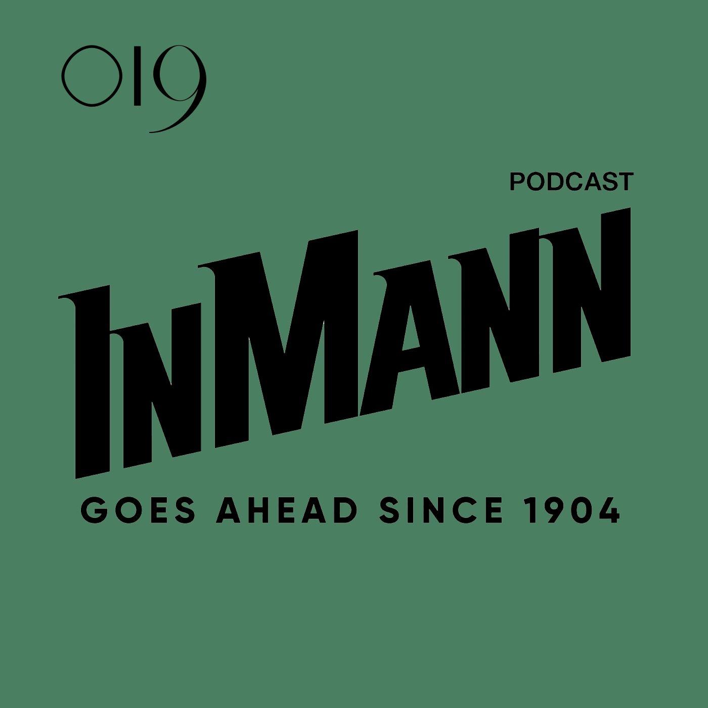 Inmann Goes Ahead 019