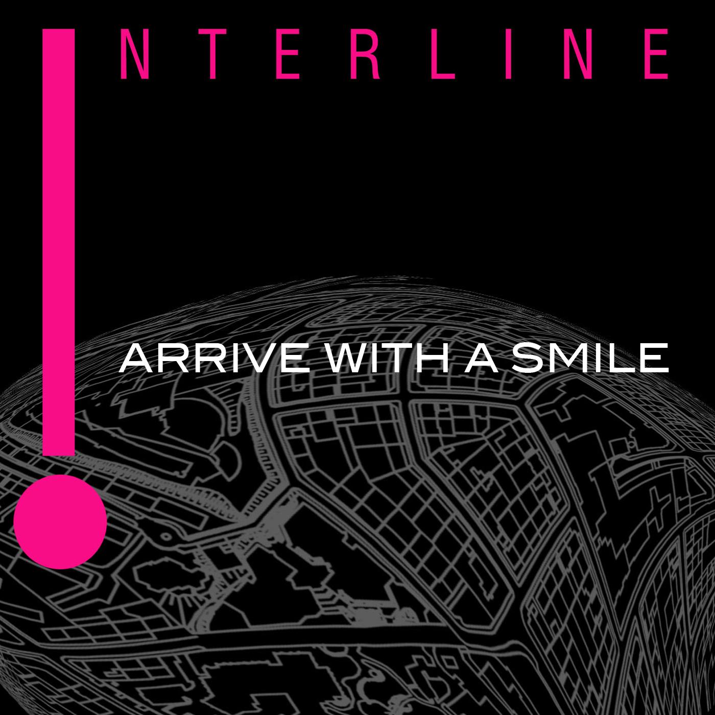 Interline Lounge