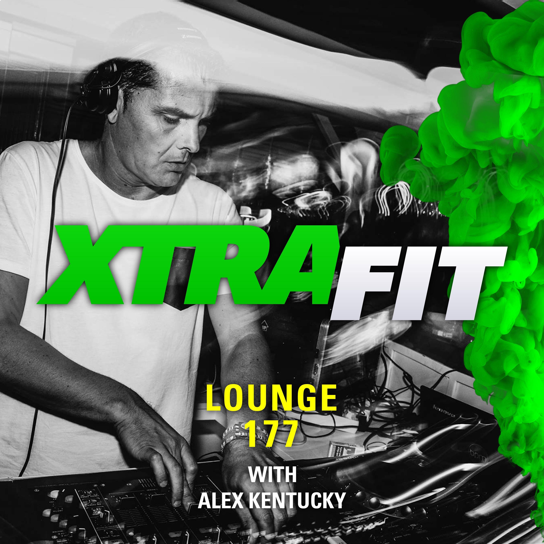 XTRAFIT Lounge 177